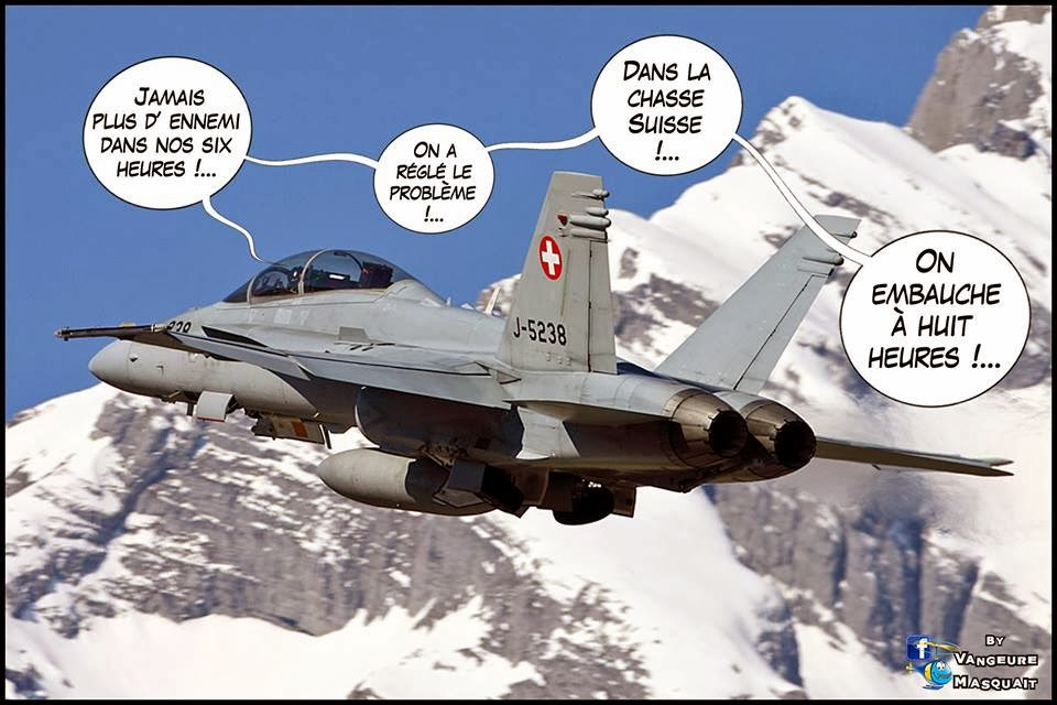 humour militaire - Page 5 Hum10