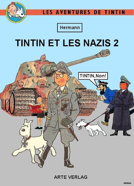 humour militaire - Page 4 Humour13
