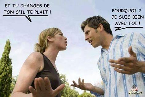 Humour divers - Page 2 Humour28