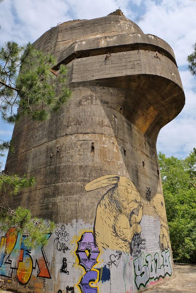 Bunker art - Page 2 Ile_de11