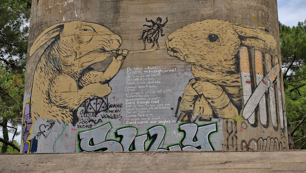 Bunker art - Page 2 Ile_de12