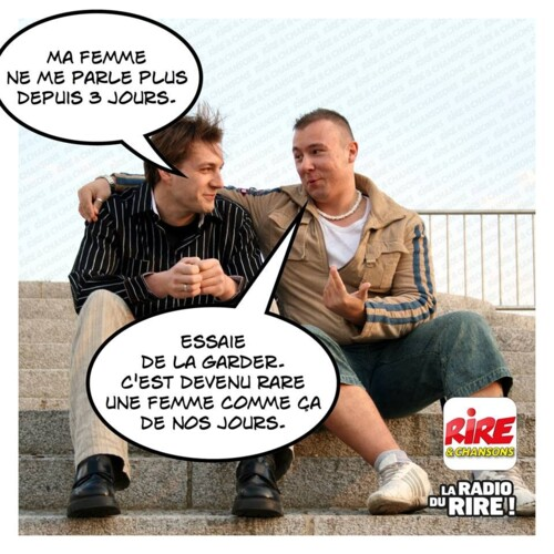 Humour divers - Page 2 Image-12