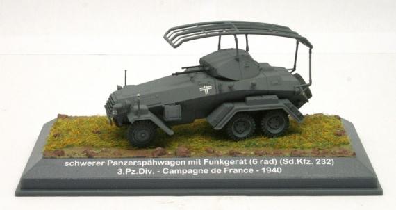 altaya panzer - Page 3 Img-2610