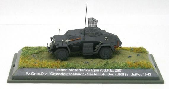altaya panzer - Page 3 Img-2615