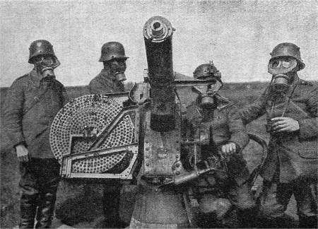 Premiere Guerre Mondiale - Page 2 Img-4410