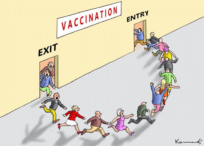 Vaccins Coronavirus dispos en Europe - Page 3 Img37810