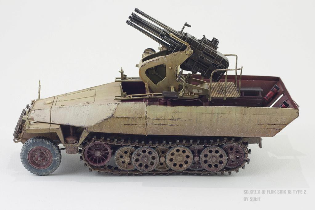 "Prototype ""Salvenmaschinenkanone 18"" (SMK 18) Img_6810"