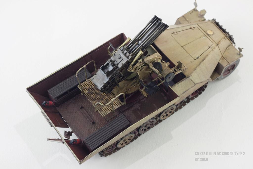 "Prototype ""Salvenmaschinenkanone 18"" (SMK 18) Img_6811"