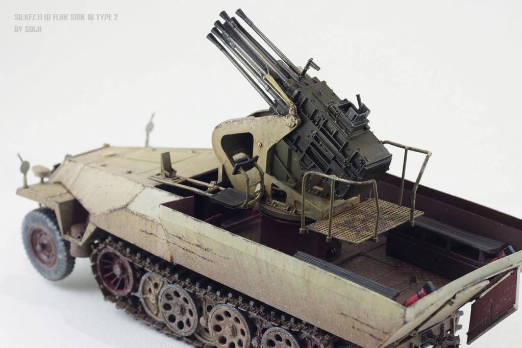 "Prototype ""Salvenmaschinenkanone 18"" (SMK 18) Img_6812"