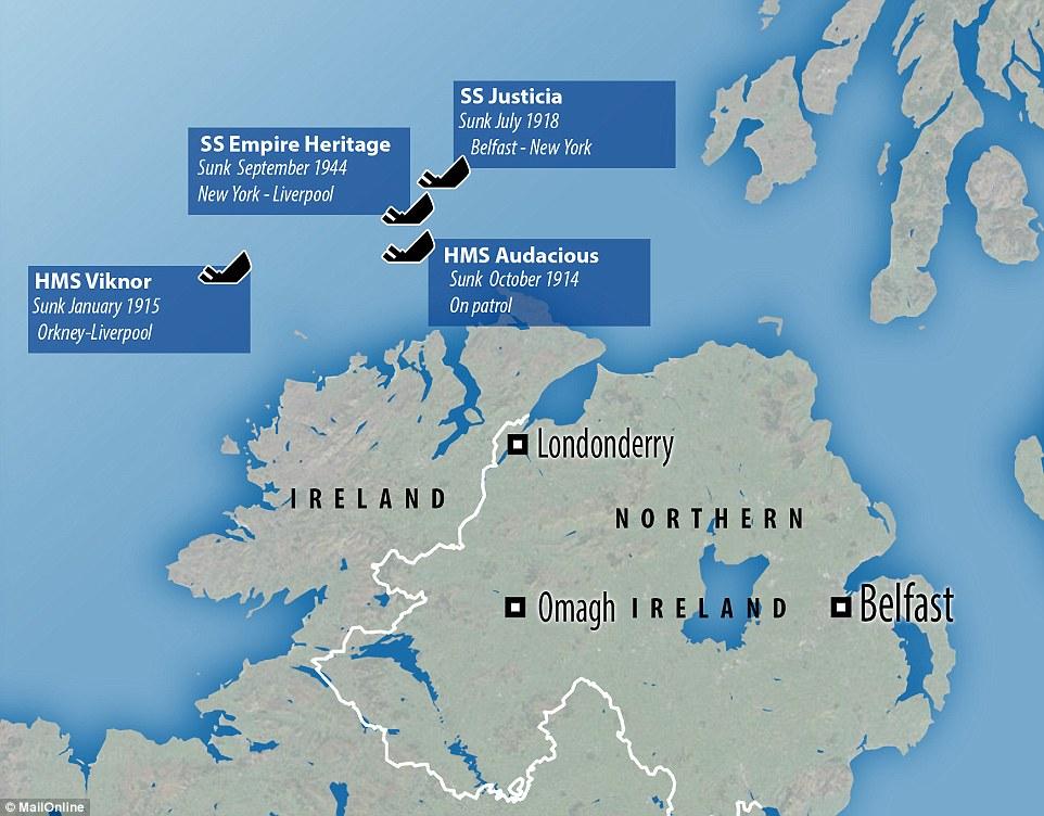 SS Empire Heritage  Irish_10