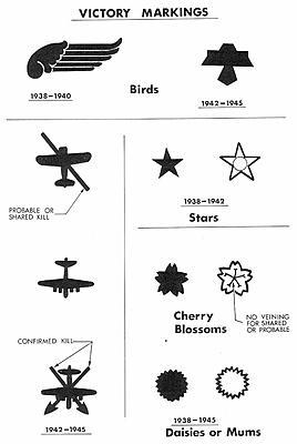 Victoires aeriennes - Page 2 Japane10