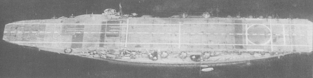 Les porte-avions Kaga et Akagi retrouves! Kaga_r10