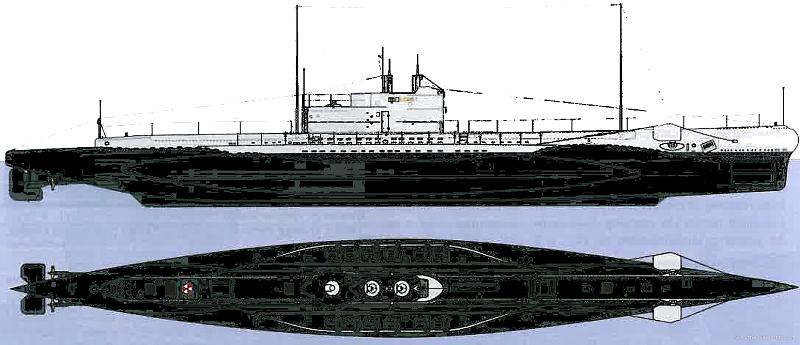"Tallinn,le ""Dunkerque sovietique"" 1941 - Page 2 Kalev-10"
