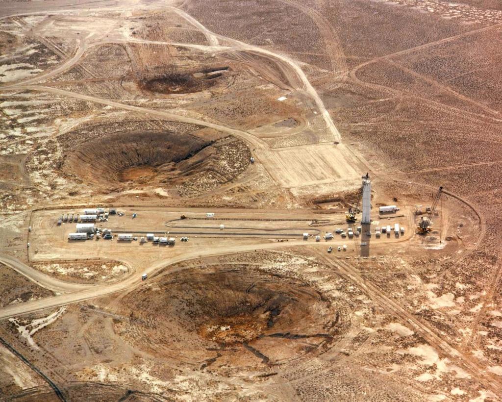 Polygone nucléaire de Semipalatinsk Kazaks10