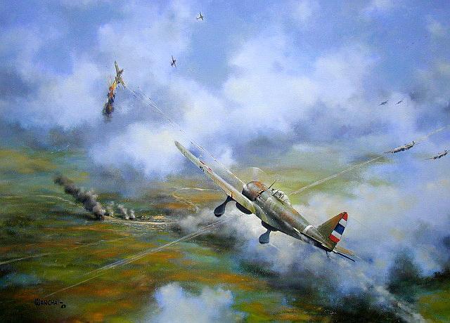 RTAF 1941-1945  (2012) - Page 2 Ki-27_11