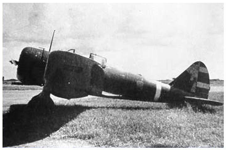 RTAF 1941-1945  (2012) - Page 2 Ki-27r10