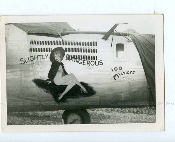 Nose art - Page 4 Kill-510