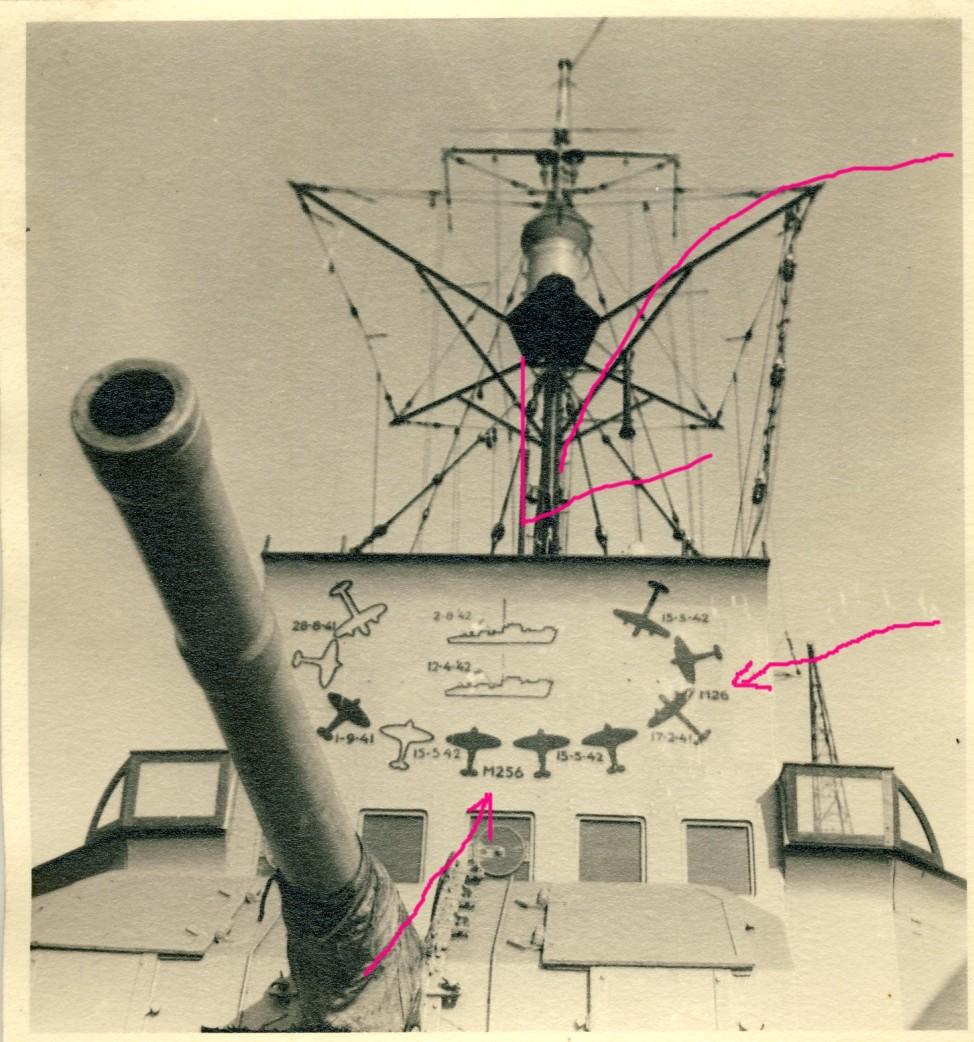 Victoires navales - Page 2 Km10