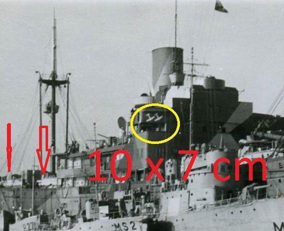 Victoires navales - Page 2 Kriegs10