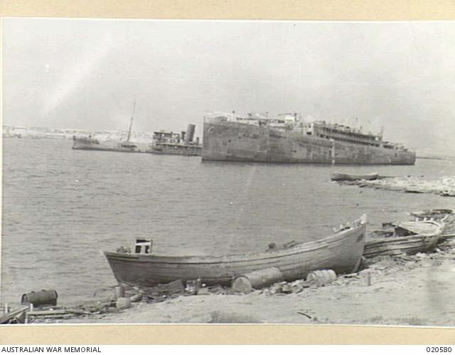 Croiseur italien San Giorgio Liguri11