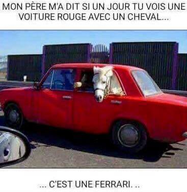 Humour divers - Page 2 Lol-1110
