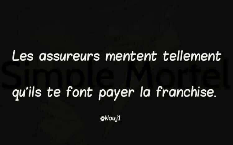 Humour divers - Page 2 Lol-2210