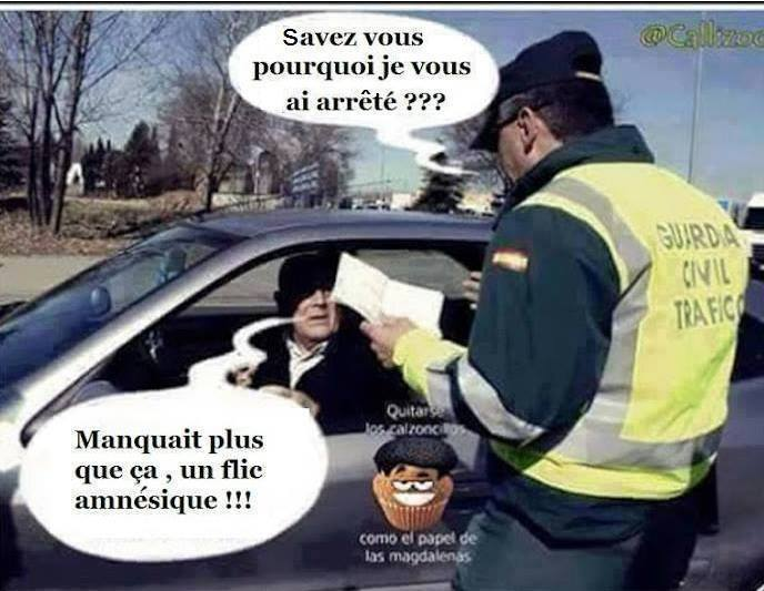 Humour divers - Page 2 Lol00011
