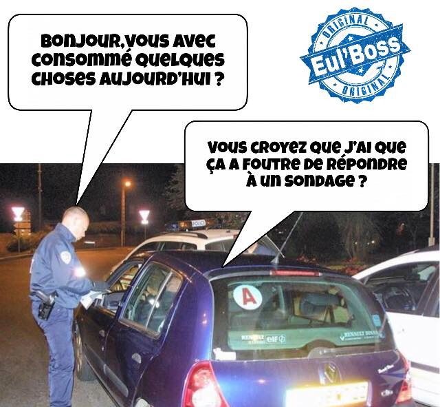 Humour divers - Page 2 Lol12310