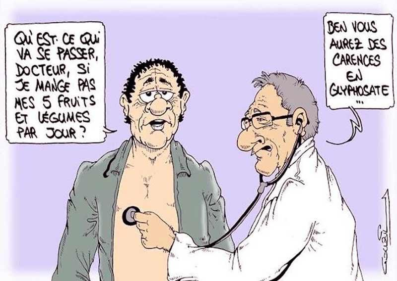 Humour divers Lol16