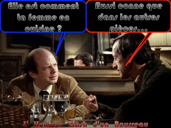 Humour divers - Page 2 Lol47910