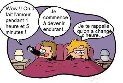 Humour divers - Page 2 Lol5511
