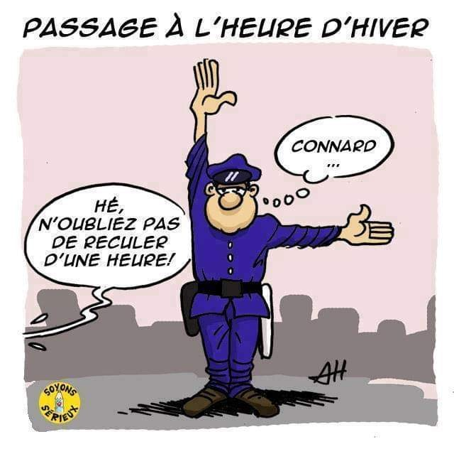 Humour divers - Page 2 Lol_8910