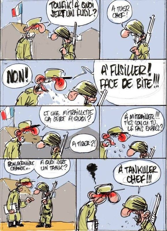 humour militaire - Page 5 Lol_bb10