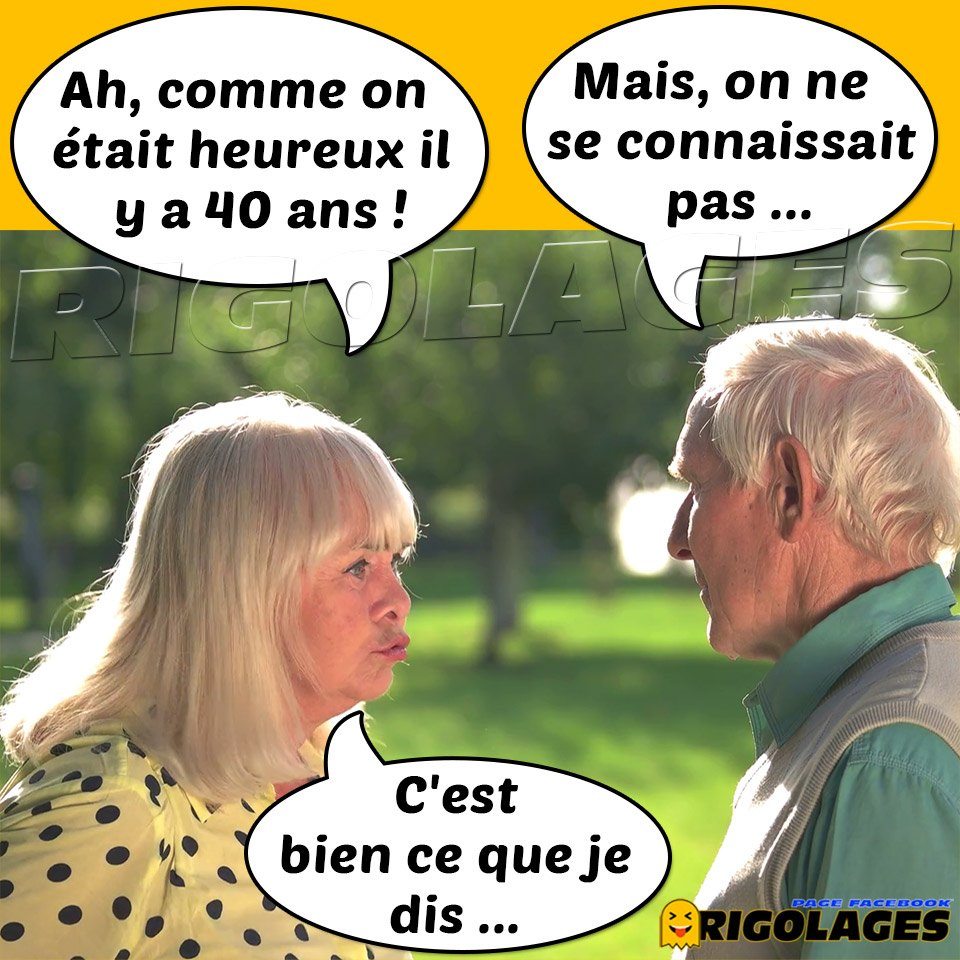 Humour divers - Page 31 Lol_bb37
