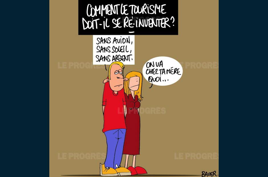 Humour divers Lol_g10