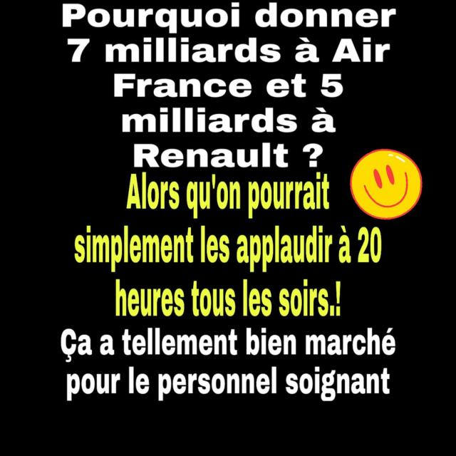 Humour divers - Page 9 Lol_mm13