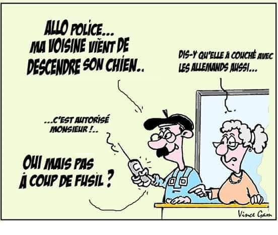 Humour divers - Page 9 Lol_nn30