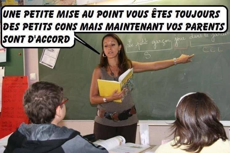 Humour divers - Page 9 Lol_nn32