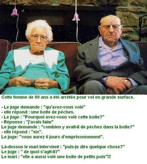 Humour divers - Page 2 Lol_pp11