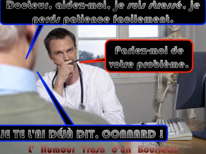 Humour divers - Page 2 Loldfd10