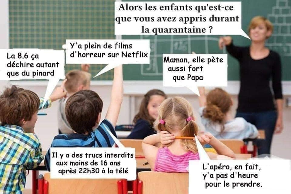Humour divers - Page 9 Lolggg12