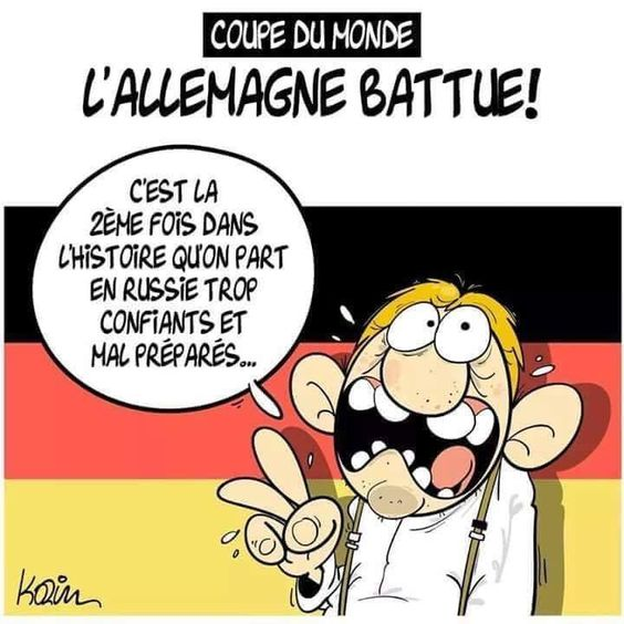 humour militaire - Page 3 Lolh10