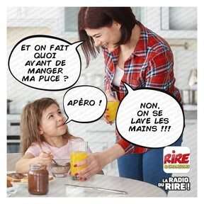 Humour divers - Page 2 Lolpp510