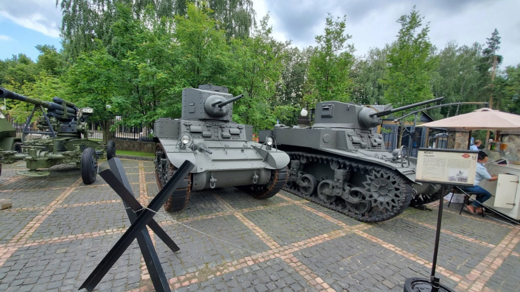 Prêt bail: M3A1 Stuart M3_stu10