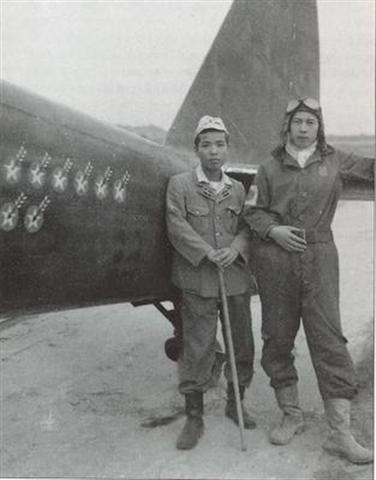 Victoires aeriennes - Page 2 Nakaji10