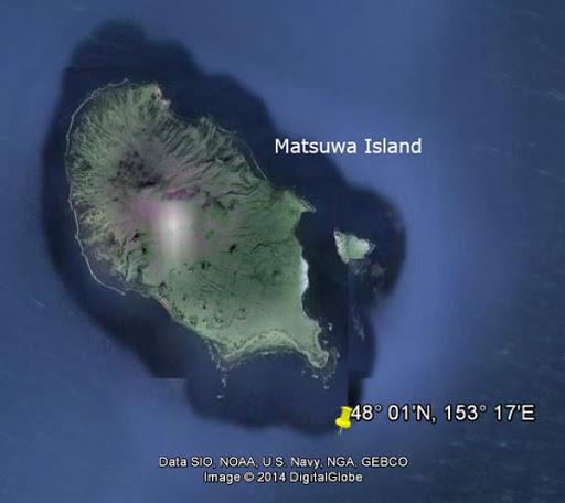 Ile de Matua-Kouriles Natua10
