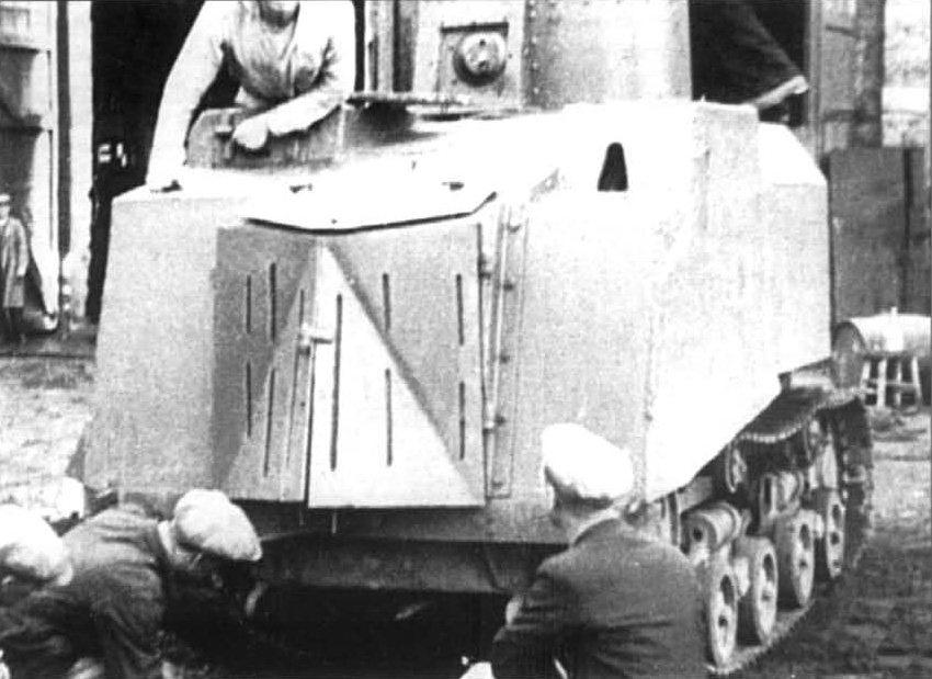 Quatre ruses de guerre des soldats russes Ni_tan10