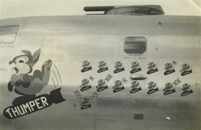 Nose art - Page 4 Nose-a10