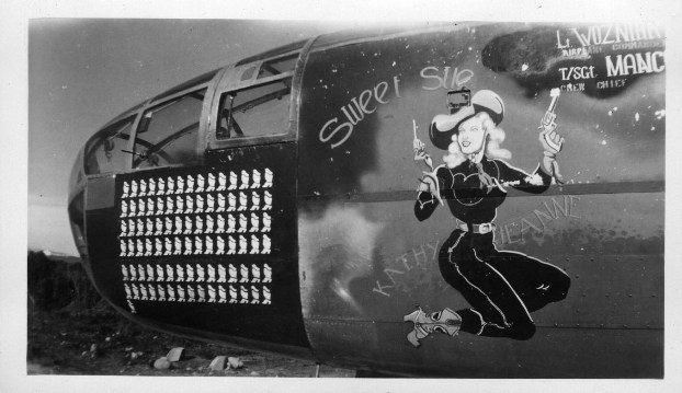 Nose art - Page 4 Nose010