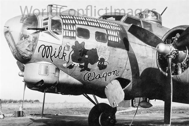 Nose art - Page 4 Nose12